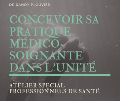 Sandy Plouvier